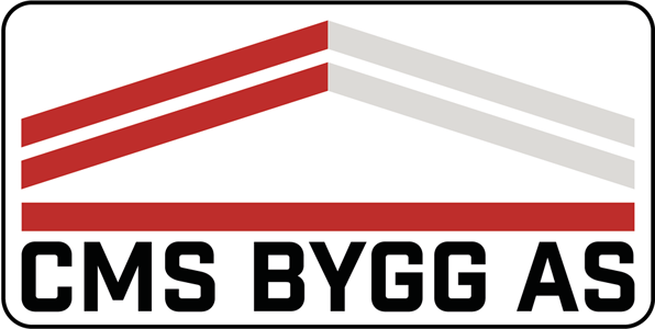 CMS Bygg